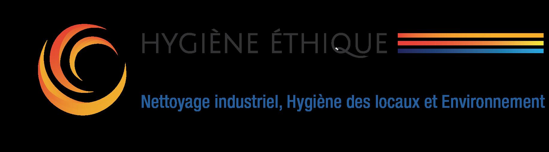 Hygiène Éthique Formation